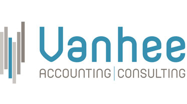 Vanhee Accounting